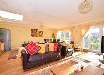 4 bed bungalow for sale in Goring Way, Goring By Sea, Worthing, West Sussex BN12