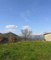 Thumbnail Land for sale in 54011 Aulla, Province Of Massa And Carrara, Italy
