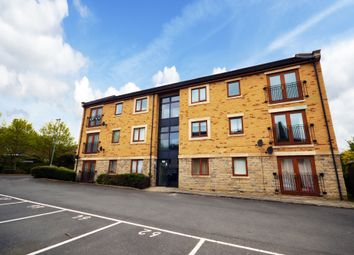 2 bed flat to rent in Greenlea Court, Huddersfield, West Yorkshire HD5