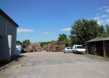 Thumbnail Industrial to let in Lower Yard, Green Gables Business Centre, Kings Road, Evesham, Worcestershire
