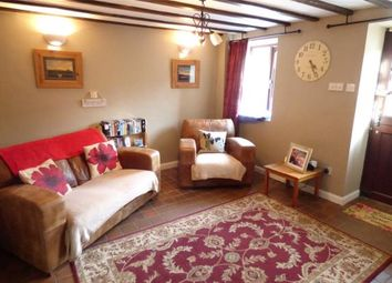 Thumbnail 4 bed property for sale in Crooklands Court, Bobbin Mill Lane, Crooklands