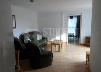 Thumbnail 4 bed shared accommodation to rent in Headcorn Drive, Canterbury