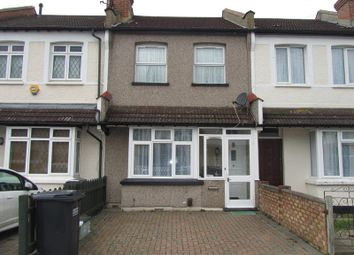 Thumbnail 2 bed property for sale in Northway Road, Addiscombe, Croydon