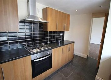 Thumbnail 2 bedroom property to rent in Mortimer Street, Pallion, Sunderland
