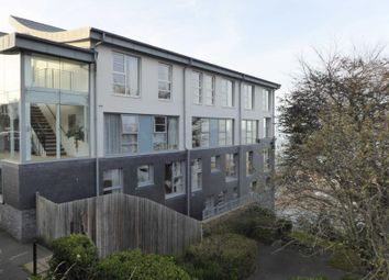 Thumbnail 1 bedroom flat for sale in Lantern Court, Hillsborough Road, Ilfracombe
