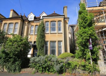 Eldon Road, Reading RG1. 4 bed semi-detached house for sale
