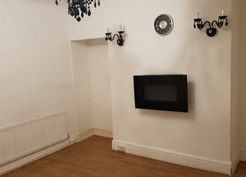 Thumbnail 2 bed flat to rent in 69 Blackwell Avenue/Walker, Newcastle Upon Tyne