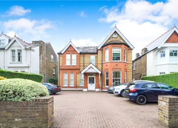 Thumbnail 1 bed flat for sale in Madeley Road, London