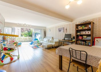 Thumbnail 3 bed terraced house to rent in Ardmore Lane, Epping Forest
