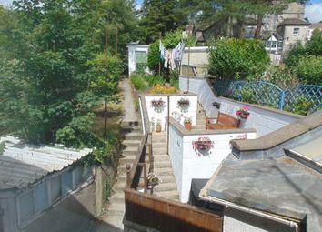 Thumbnail Room to rent in Panteg, Felinfoel, Llanelli