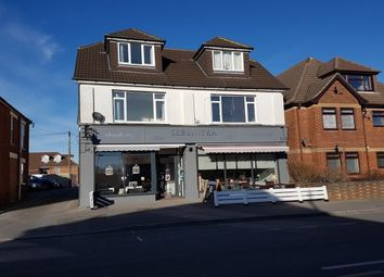 Thumbnail 2 bed flat to rent in 50-54 Ashley Road, Poole