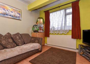 Thumbnail 1 bed maisonette for sale in Slough, Berkshire