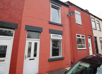2 bed terraced house to rent in Pym Road, Mexborough S64