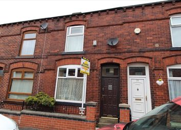 Thumbnail 2 bedroom property for sale in Kendal Road, Bolton