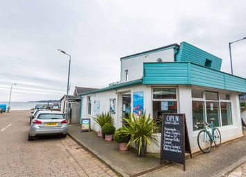 Thumbnail Commercial property for sale in Shore Road, Lamlash, Isle Of Arran, North Ayrshire