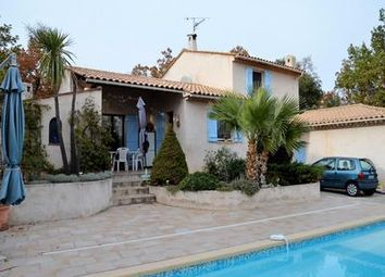 Thumbnail 3 bed villa for sale in Callian, Var, France