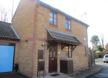 Thumbnail 2 bed detached house to rent in Terminus Road, Bexhill-On-Sea