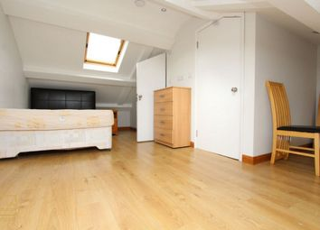 Thumbnail Room to rent in Corporation Street, Caledonian Road