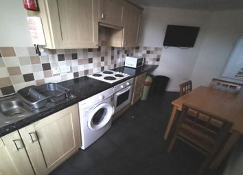 Thumbnail 3 bed maisonette to rent in Coed Saeson Crescent, Swansea