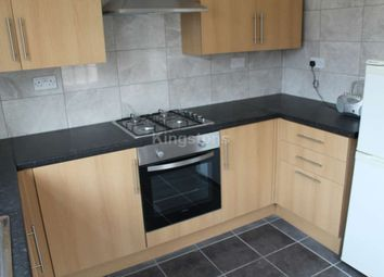 Thumbnail 4 bedroom detached house to rent in Stockland Street, Grangetown