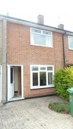 Thumbnail 2 bedroom detached house to rent in Pimpernel Close, Oxford
