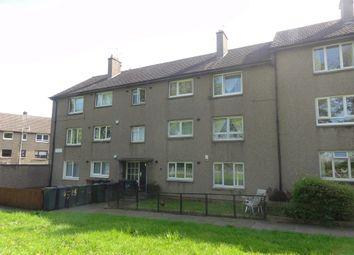 Thumbnail 2 bed flat for sale in Christian Gove, Brunstane/Edinburgh