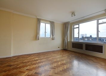 Thumbnail 2 bed flat to rent in Park Crescent, London