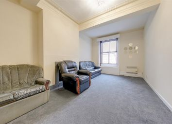 Thumbnail 1 bed flat to rent in Bury Road, Rawtenstall, Rossendale