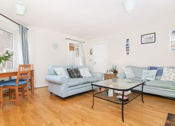 Thumbnail 2 bed flat for sale in 4/10 New Arthur Place, Pleasance