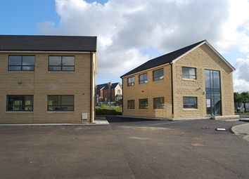 Thumbnail Office to let in Carrowreagh Road, Dundonald