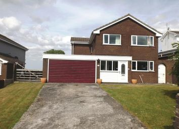 Thumbnail Property for sale in Parc Aberconwy, Prestatyn, Denbighshire