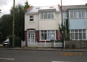 Thumbnail 5 bed property to rent in Highfield Lane, Southampton