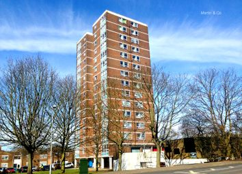 Thumbnail 1 bed flat to rent in Willowfield, Harlow