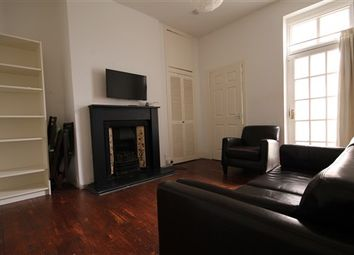 Thumbnail 2 bed flat to rent in Grosvenor Gardens, Newcastle Upon Tyne