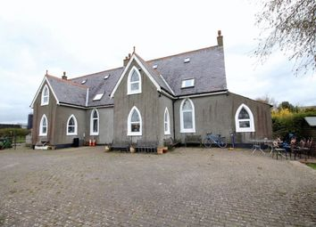 Thumbnail 11 bedroom detached house for sale in Chapel Terrace, Prospect, Wigton