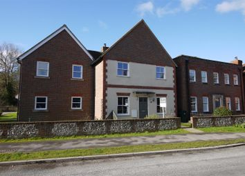 Thumbnail 4 bed property for sale in Smithfield, South Harting, Petersfield