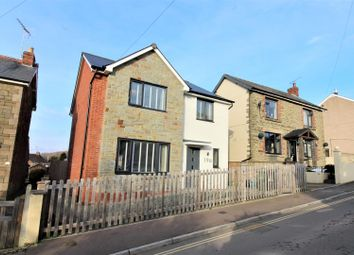 4 bed detached house for sale in Parragate Road, Cinderford GL14