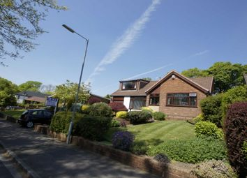 4 bed detached house for sale in Oakwood Drive, Bolton BL1