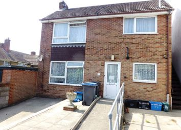 Thumbnail 1 bed flat for sale in Astley Avenue, Dover, Kent
