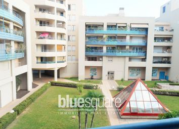 Thumbnail 3 bed apartment for sale in Toulon, Var, 83000, France