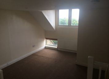 Thumbnail 2 bed flat to rent in Ashbourne Mansions, Finchley