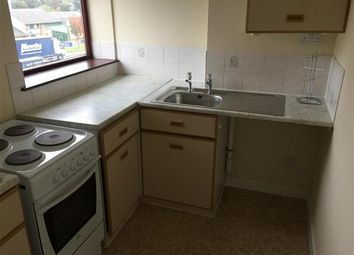 Thumbnail 2 bedroom flat to rent in Station Road, Stechford, Birmingham