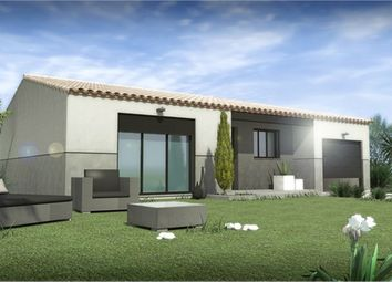 Thumbnail Detached house for sale in Languedoc-Roussillon, Hérault, Saint Thibery