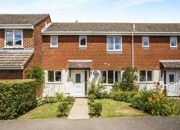 Thumbnail 4 bed terraced house for sale in Hopes Grove, High Halden, Ashford