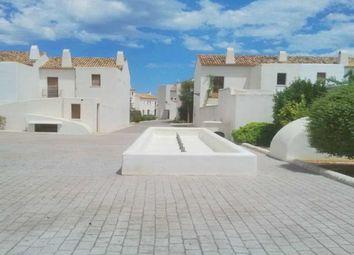 Thumbnail 5 bed town house for sale in La Xara, La Xara, Spain