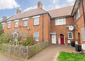 Thumbnail 3 bed terraced house for sale in Erconwald Street, London