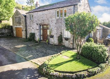 Thumbnail Detached house for sale in Coates Lane, Starbotton, Skipton