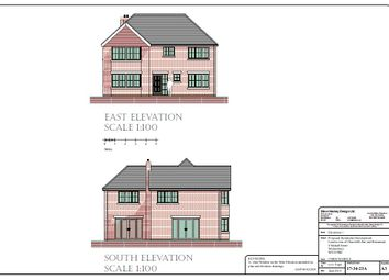 Land for sale in Walsall Street, Wednesbury WS10
