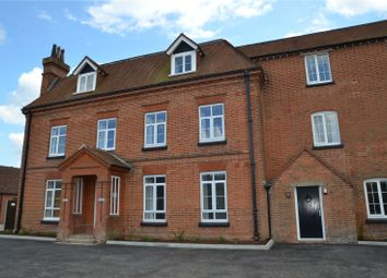 Thumbnail 1 bed flat to rent in Beenham Grange, Grange Lane, Beenham, Reading