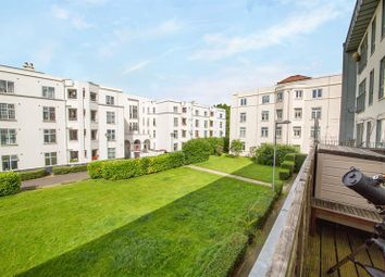 Thumbnail 1 bed flat for sale in Cavell House, 243 Wood Lane, Shepherds Bush